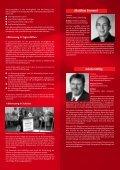 Kommunalwahl 2006 - SPD Mainhausen - Seite 6