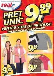 1_1000803 Promo 18_Bis_NF+F_Price unit - Real