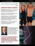 2014 Catalog - Dolfin Swimwear - Page 2