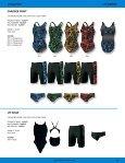 2014 Catalog - Dolfin Swimwear - Page 5