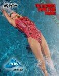 2014 Catalog - Dolfin Swimwear - Page 6