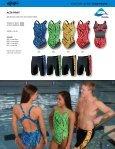 2014 Catalog - Dolfin Swimwear - Page 7