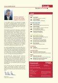 Ostalb RatgeberGESUNDHEIT - Gesundheitsnetz Ostalbkreis - Seite 3
