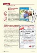 Ostalb RatgeberGESUNDHEIT - Gesundheitsnetz Ostalbkreis - Seite 4