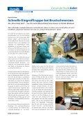 Ostalb RatgeberGESUNDHEIT - Gesundheitsnetz Ostalbkreis - Seite 6
