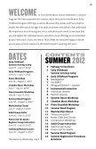 children adult programs - Third Street Music School Settlement - Page 3