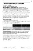 children adult programs - Third Street Music School Settlement - Page 5