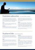 KURSUSKATALOG - Page 4