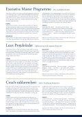 KURSUSKATALOG - Page 6