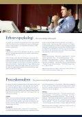 KURSUSKATALOG - Page 7