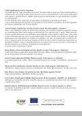 Rokasgrāmata labas prakses vadlīnijas pārtikas amatniecībā - LLSA - Page 5