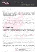 Shitoucheng and Lugu Lake - Whistling Arrow - Page 5