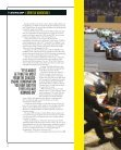Dunlop-Supp - Page 6