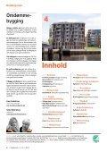 Nr 4 - Peab i Norge - Page 2