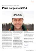 Nr 4 - Peab i Norge - Page 3