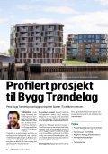 Nr 4 - Peab i Norge - Page 4