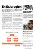 Nr 4 - Peab i Norge - Page 7