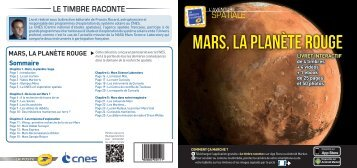 carnet mars WEB-PRINT - Planète Mars