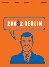 28832 berlin 3rz belicht.