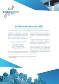 Vendredi 22 juin & Samedi 23 juin 2012 Guide de l'exposant - SNED - Page 2