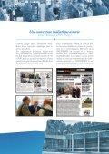 Vendredi 22 juin & Samedi 23 juin 2012 Guide de l'exposant - SNED - Page 7