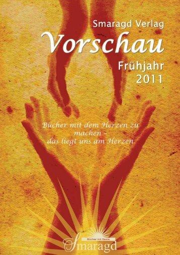 Vorschau201101 V3