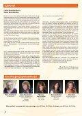 Vorschau201101 V3 - Page 2