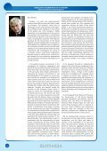 OLD-SLAVONIC EMPIRE - INFOMA - Page 4