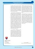 OLD-SLAVONIC EMPIRE - INFOMA - Page 5
