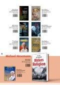 Herbstprogramm - Page 6
