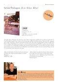 aktuellen Vorschau - asphalt & anders Verlag - Seite 7