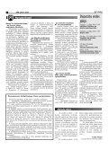 27.06.2008 (Nr.26) - Iecavas novads - Page 3