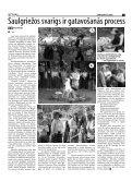 27.06.2008 (Nr.26) - Iecavas novads - Page 4