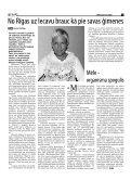 27.06.2008 (Nr.26) - Iecavas novads - Page 6