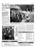 27.06.2008 (Nr.26) - Iecavas novads - Page 7