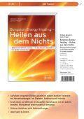 VAK Verlag - Seite 7