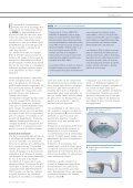 Eficacia energética inteligente - Page 2