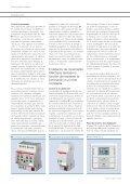 Eficacia energética inteligente - Page 3