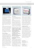 Eficacia energética inteligente - Page 4