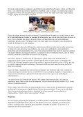 Internet Erros e acertos das empresas goianas nas redes ... - TRT18 - Page 3