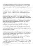 Internet Erros e acertos das empresas goianas nas redes ... - TRT18 - Page 4