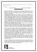 anschauen - Lackhausen - Seite 6