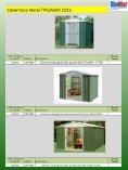 Diapositiva 1 - Almacenes Moreno - Page 2