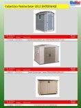 Diapositiva 1 - Almacenes Moreno - Page 3