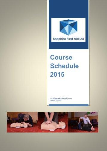 Sapphire-Courses-2015
