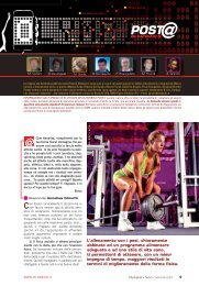 Posta di olympian's news - #133 (PDF)