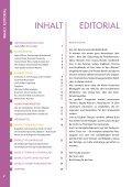 HERBST 2010 - Seite 2
