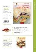 HERBST 2010 - Seite 7