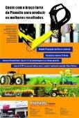 biodiesel - Canal : O jornal da bioenergia - Page 2