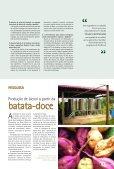 biodiesel - Canal : O jornal da bioenergia - Page 5